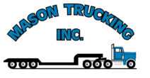 Mason Trucking